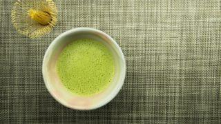 美味しい抹茶の一覧・レビュー【まとめ】